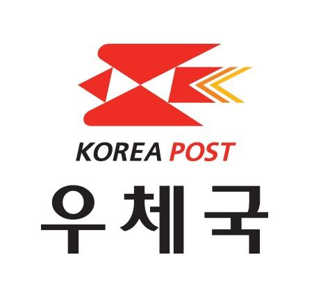 우체국 알뜰폰 요금제